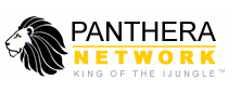 Panthera Network - king of the iJungle